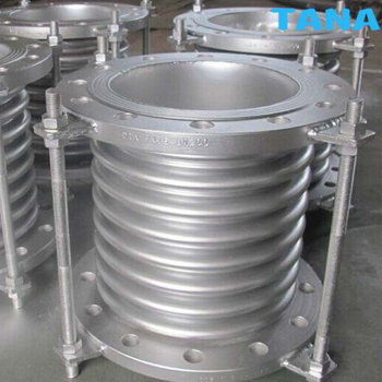 China Bellows Expansion Joints ,316 bellows expansion joints,304